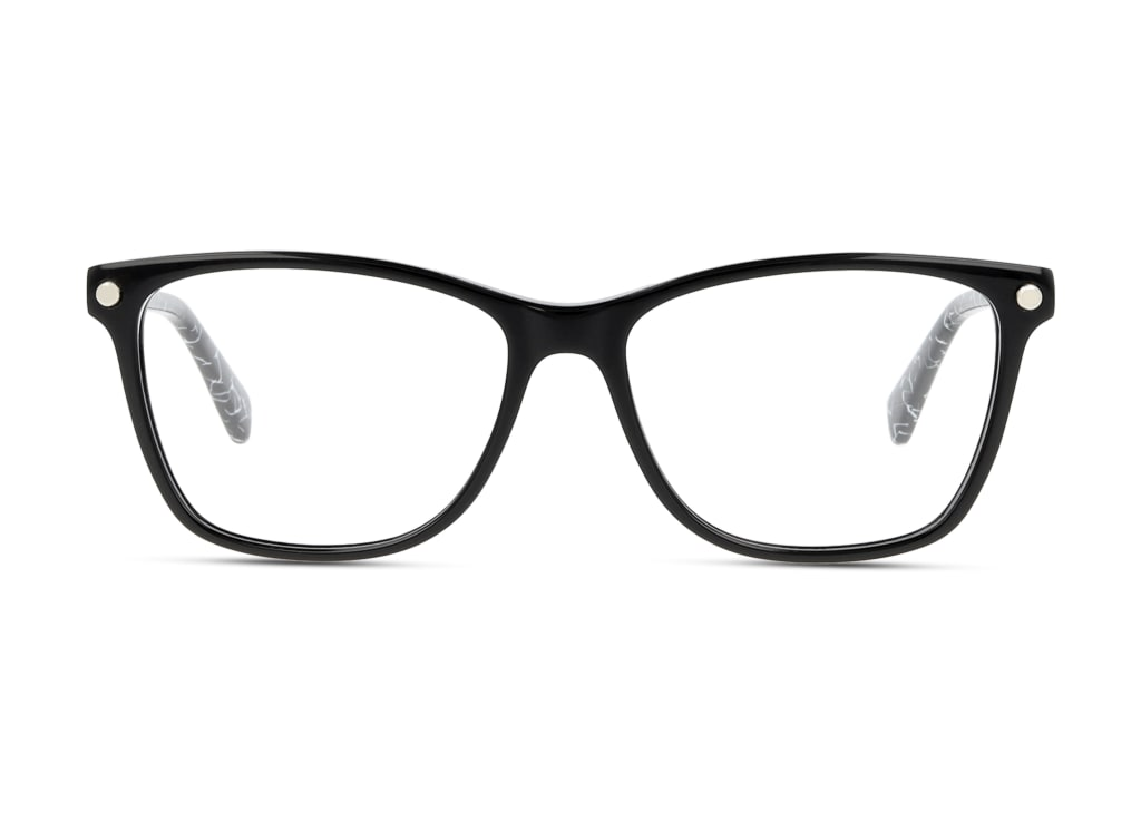 886895344289-front-01-longchamp-lo2613-eyewear-black_1