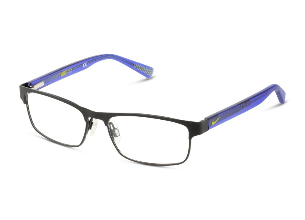 886895363730-angle-03-nike-nike_5574-Eyewear-black-racer-blue