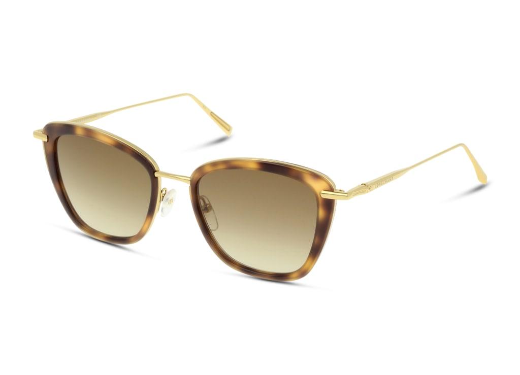 886895391573-angle-03-longchamp-lo638s-eyewear-havana
