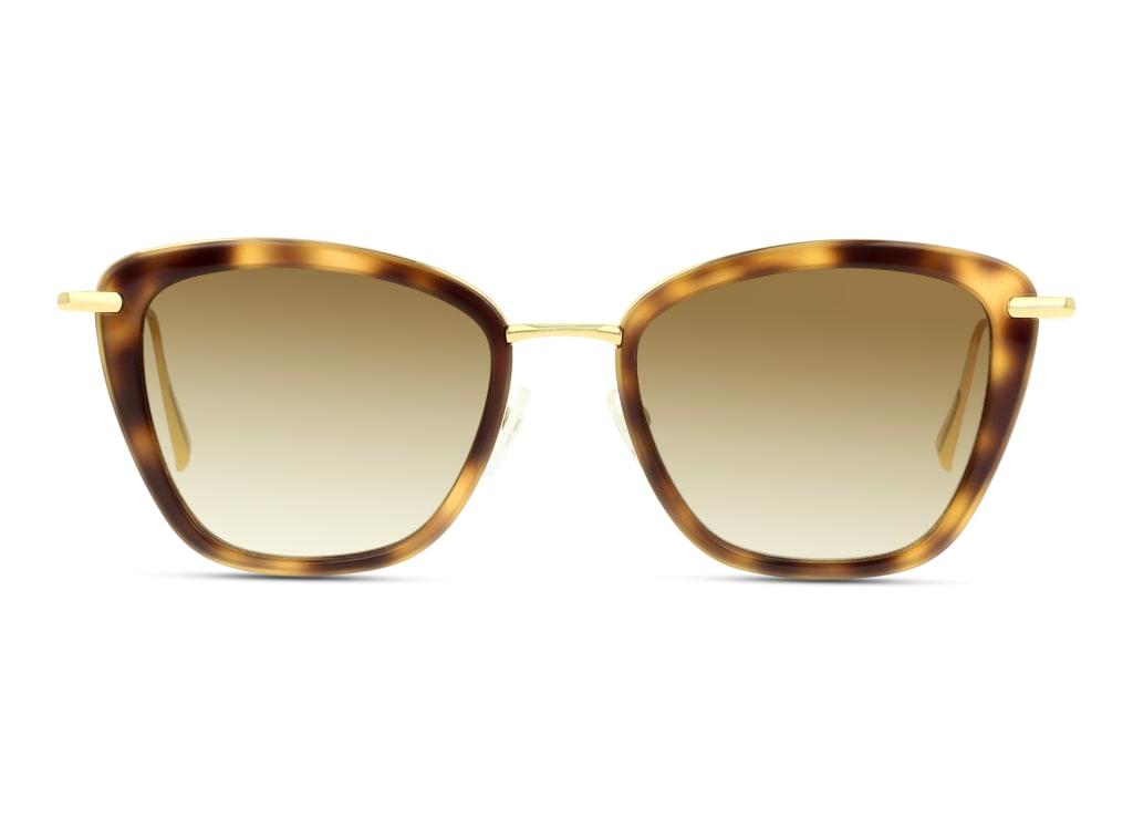 886895391573-front-01-longchamp-lo638s-eyewear-havana