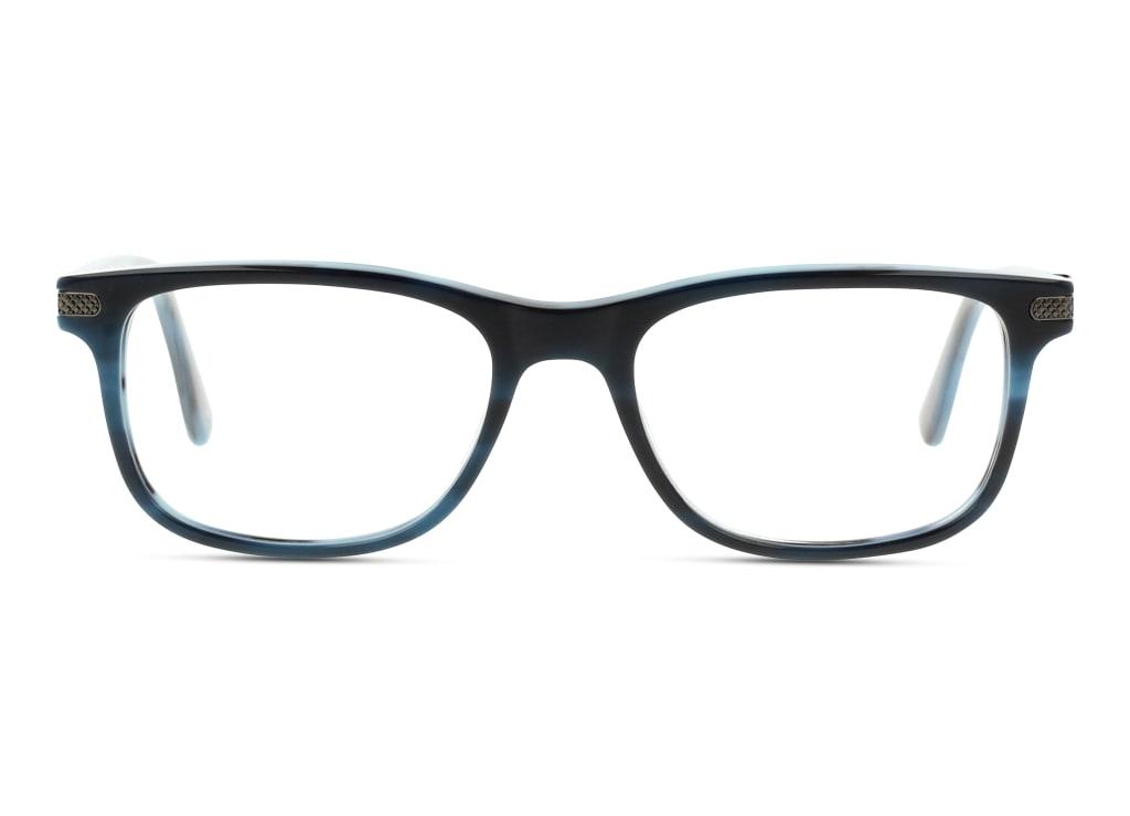 886895399302-front-01-lacoste-l2841-eyewear-striped-blue