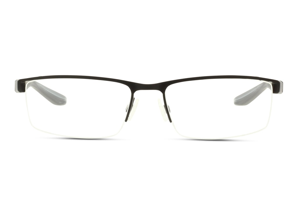 886895403337-front-01-nike-nike_8193-eyewear-satin-black