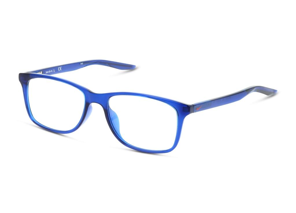 886895407632-angle-03-nike-nike_5019-eyewear-deep-royal-blue