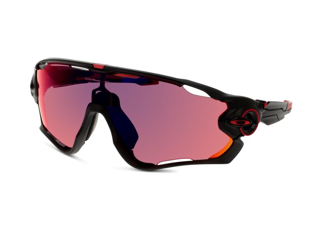 888392243645-angle-01-oakley-9290-eyewear-black