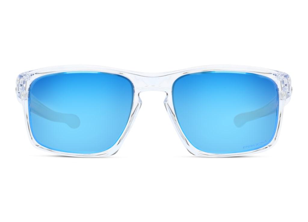 888392279637-front-01-oakley-glasses-eyewear-pair