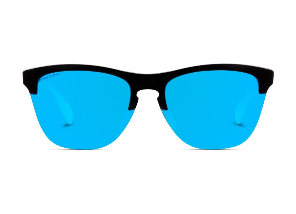 888392326843-front-01-oakley-oo9374-eyewear-matte-black