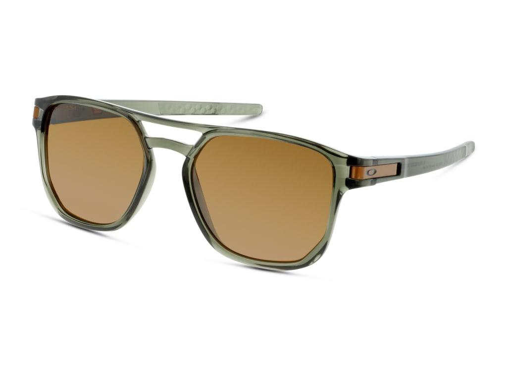 888392376992-angle-03-oakley-oo9436-Eyewear-olive-ink