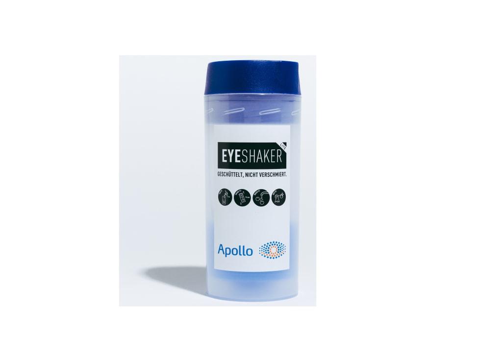 9120084990217-front-eyeshaker-apollo