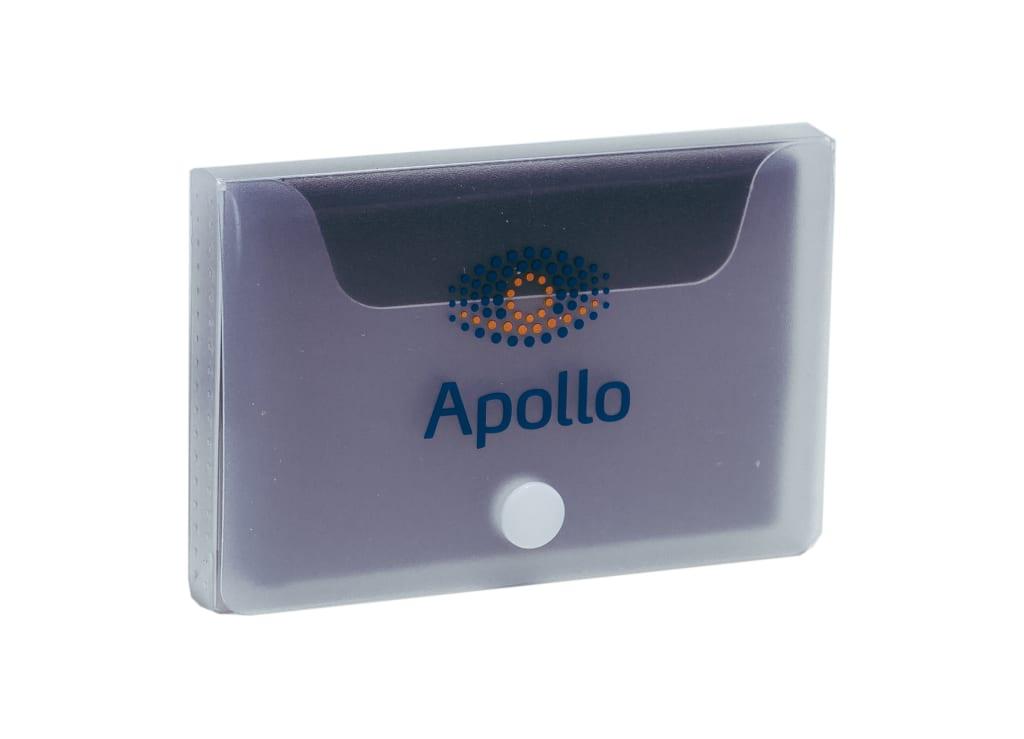9120084990378-front-putztuch-30x30cm-schwarz-apollo