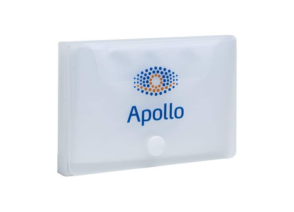 9120084990385-front-putztuch-30x30cm-weiss-apollo