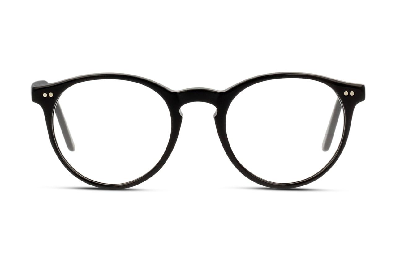 Brille Polo Ralph Lauren 0PH2083 5001