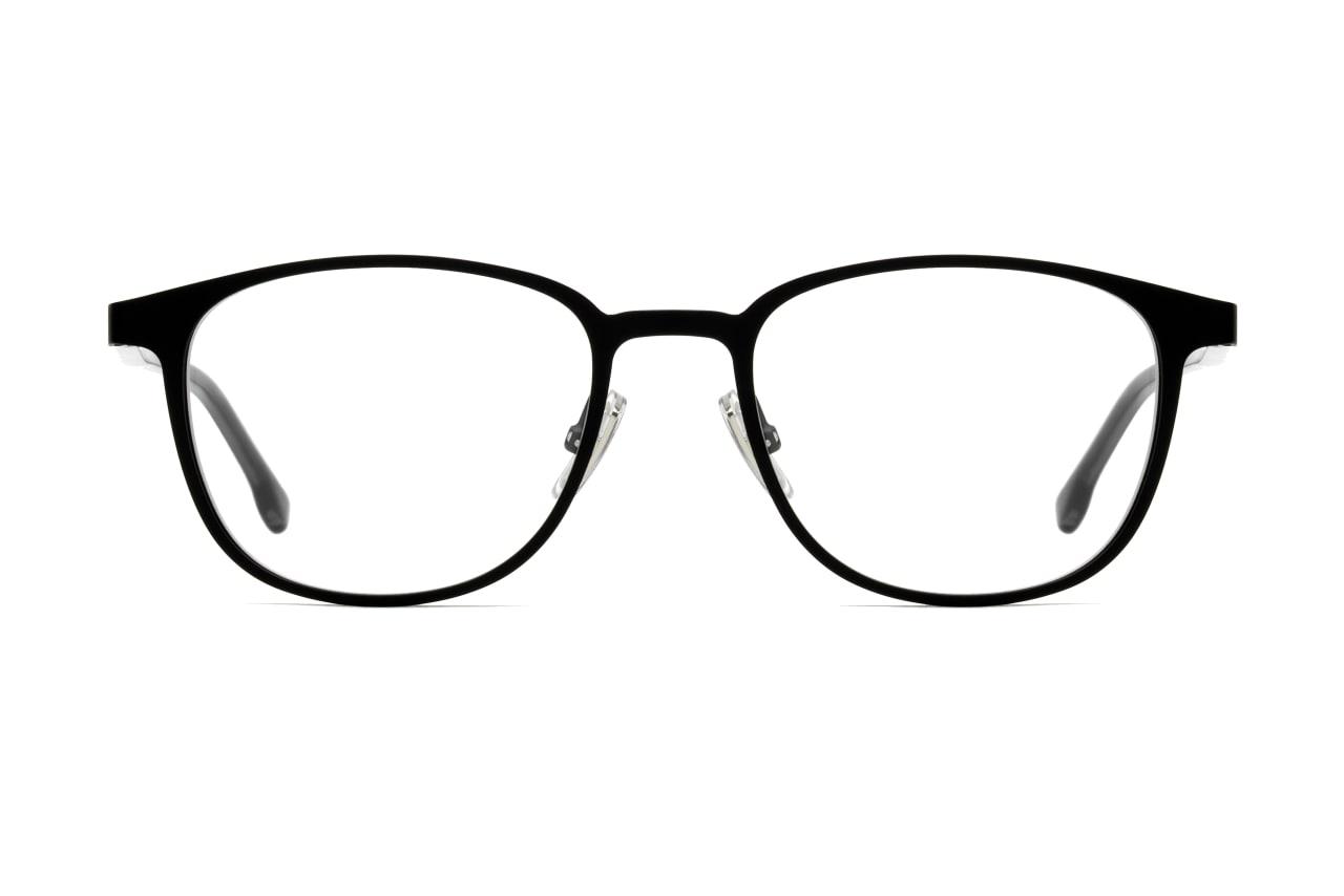 Brille BOSS BOSS 1089 003