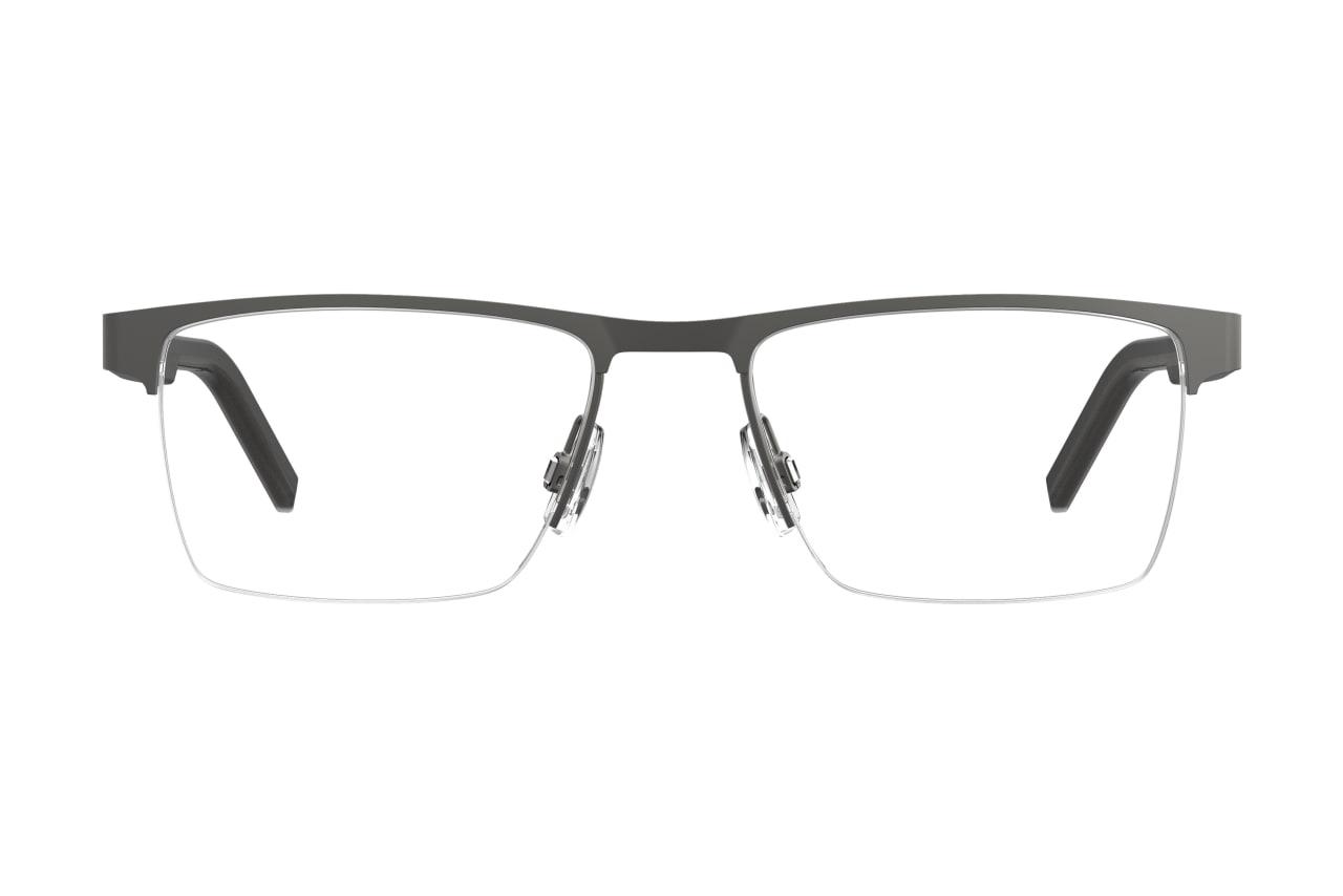 Brille HUGO HG 1066 R80