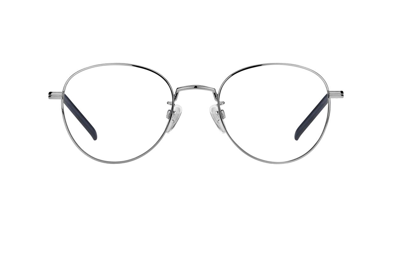 Brille Tommy Hilfiger TH 1690/G 6LB