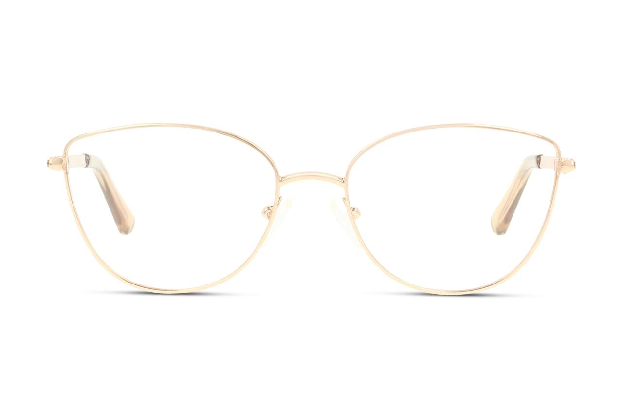 Brille Michael Kors 0MK3030 1108