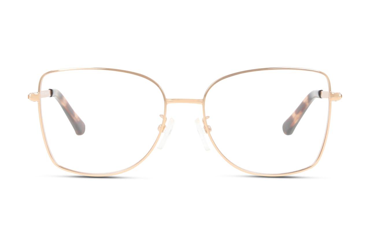 Brille Michael Kors 0MK3035 1108