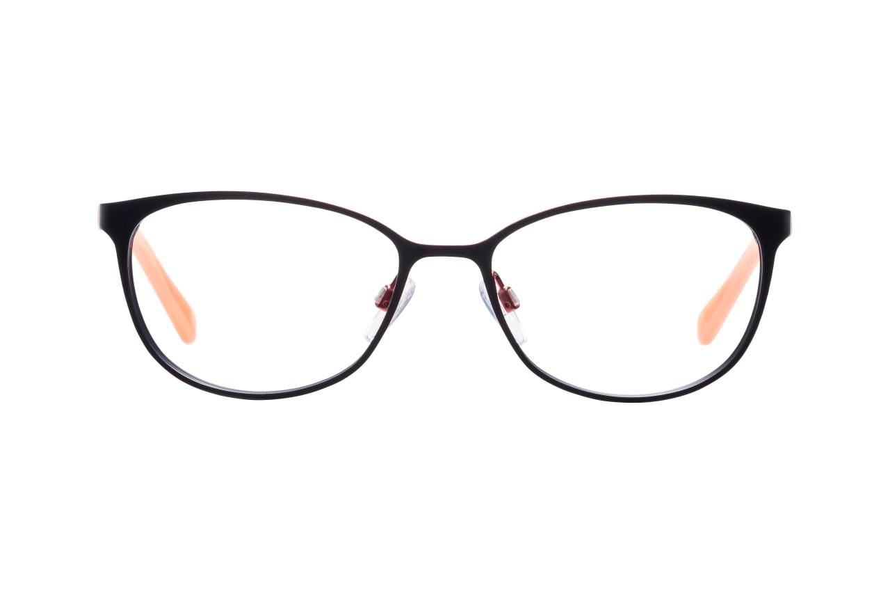 Brille Tommy Hilfiger TH 1319 VKZ