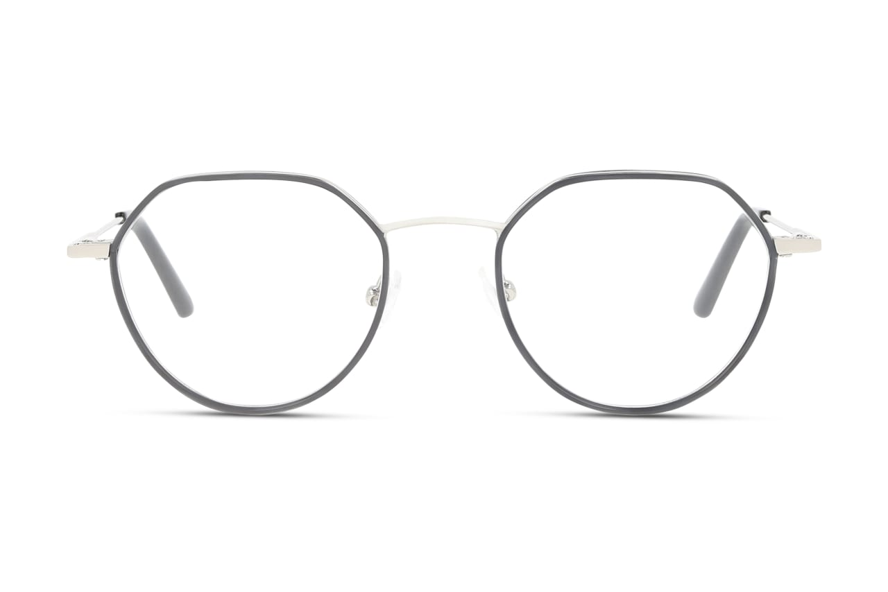 Brille pro zurückgeben optik Brille passt
