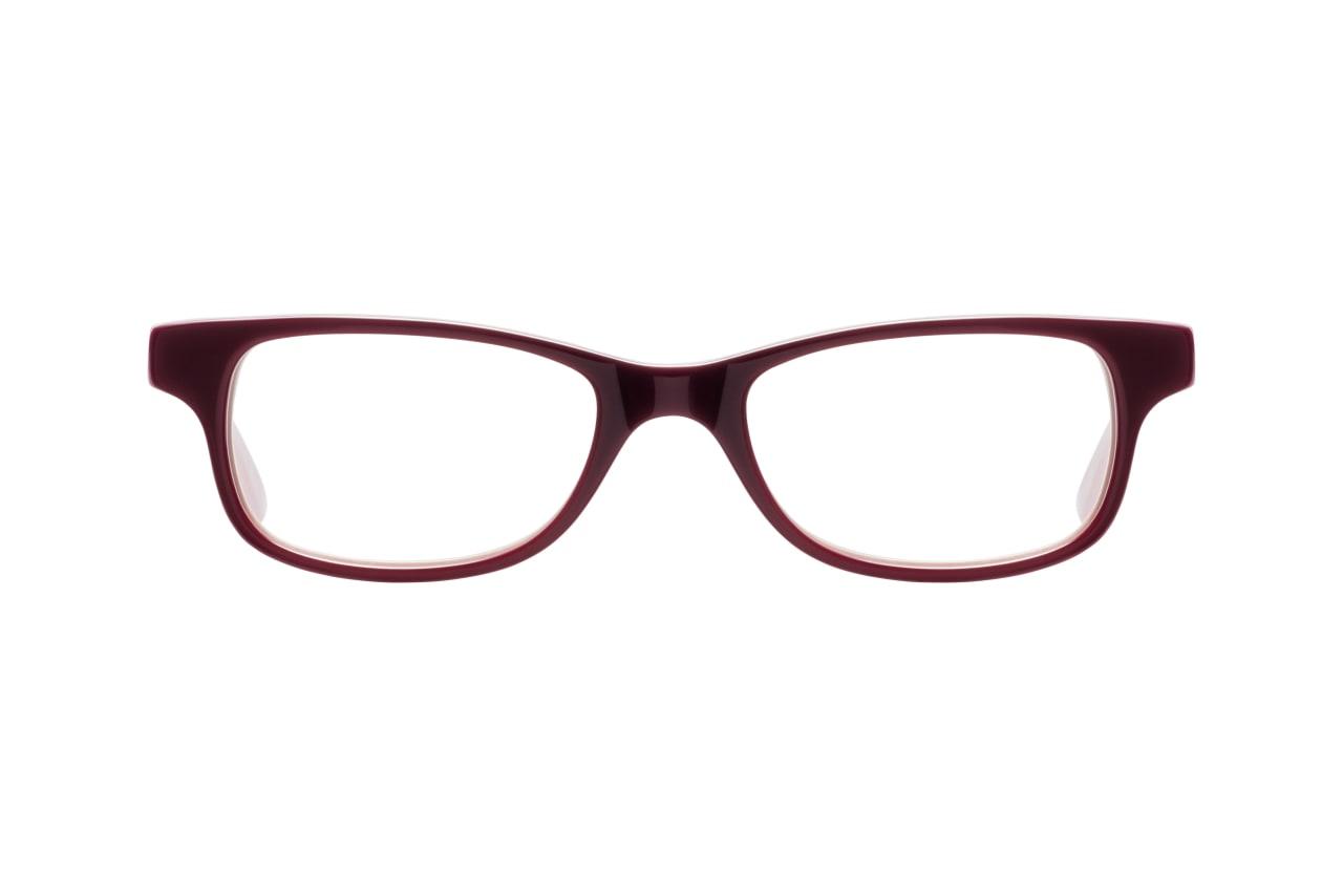 Brille Seen 129674