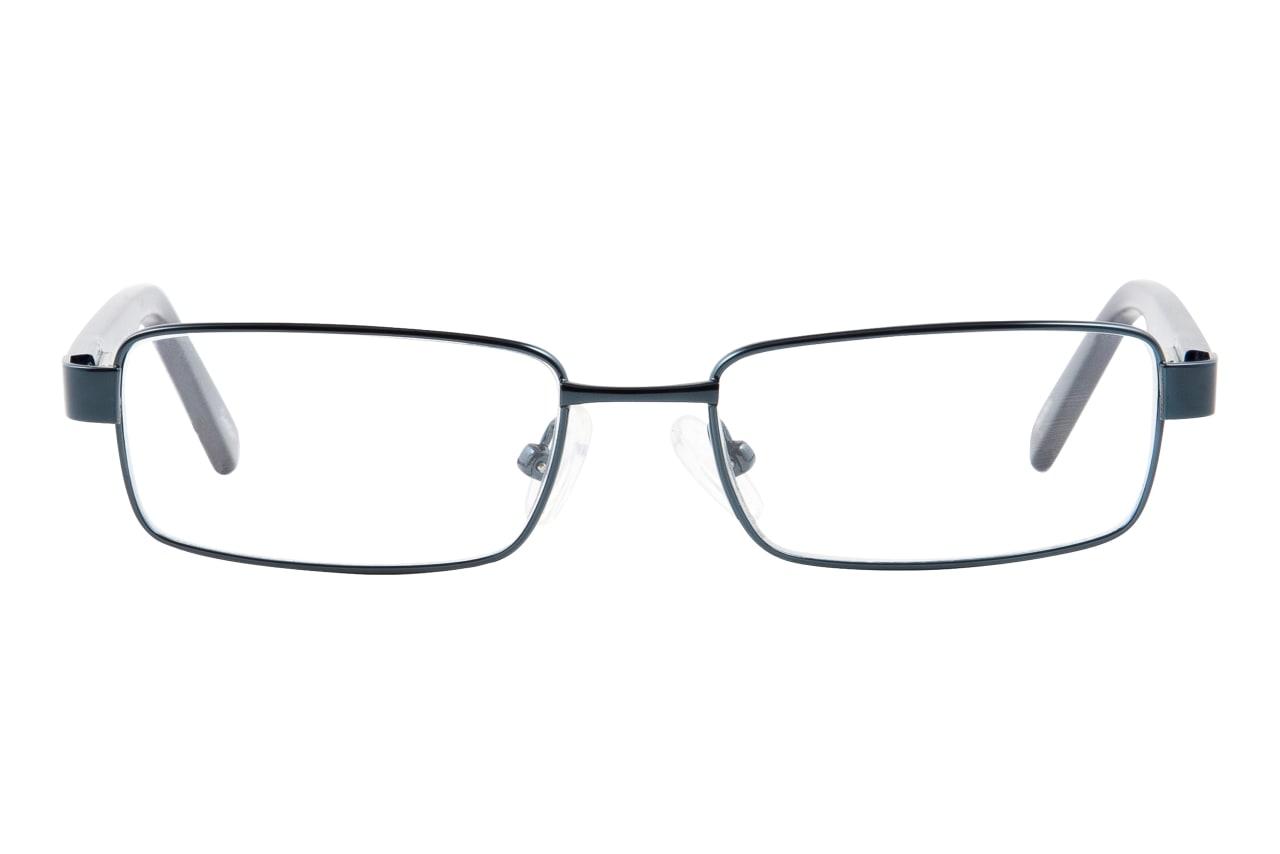 Brille Seen 134784