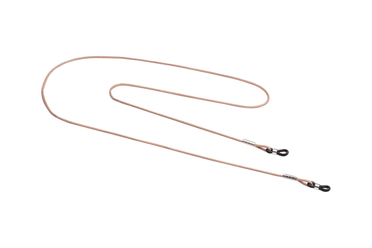 Brillenband 400220
