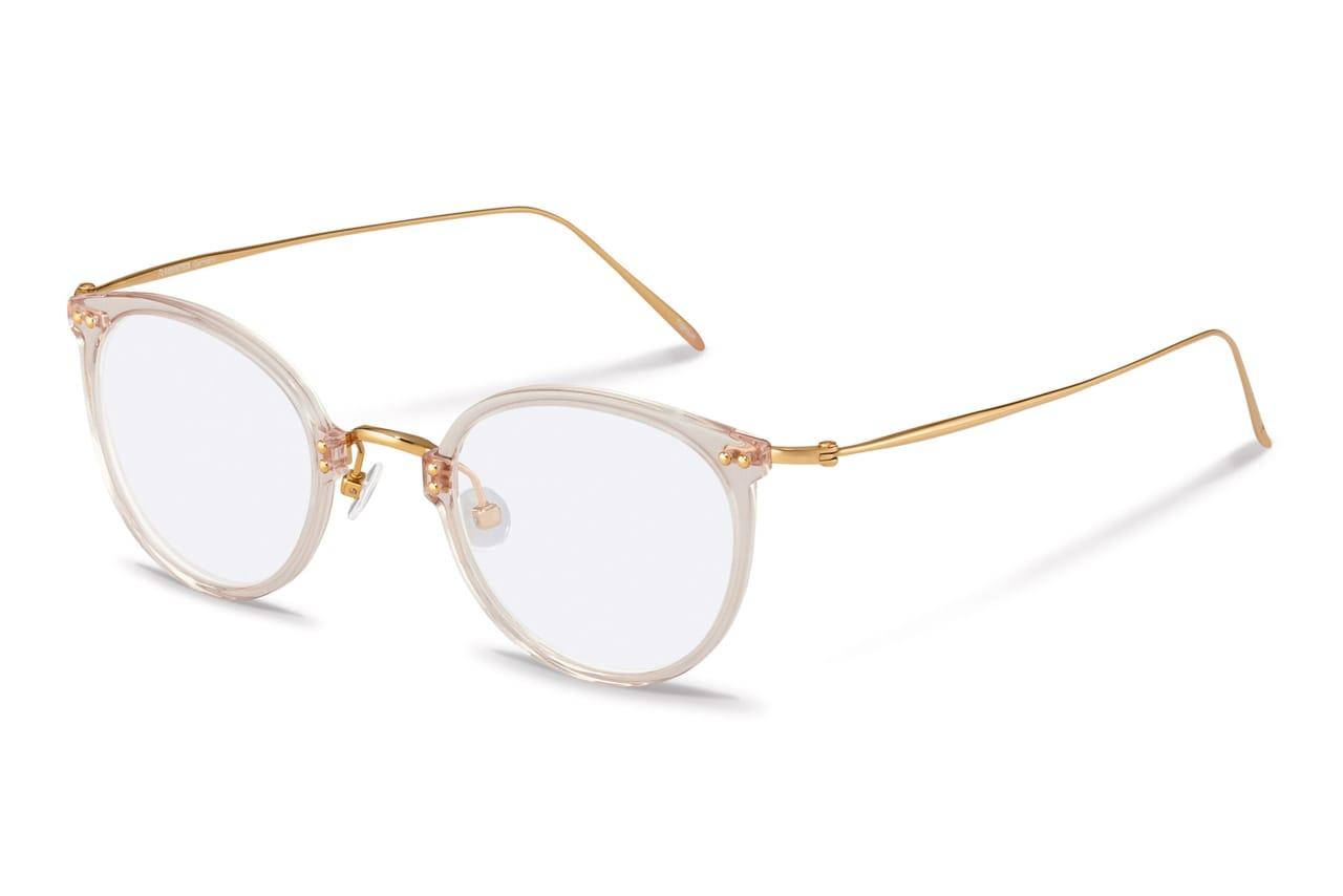 Brille Rodenstock R7079 B