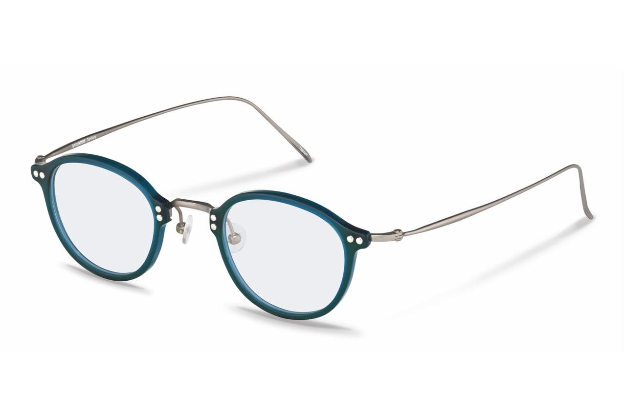 Brille Rodenstock R7059 B