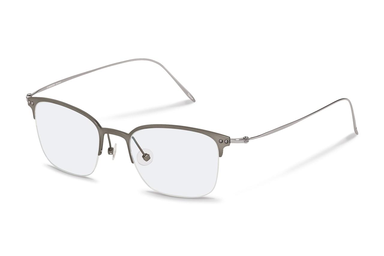 Brille Rodenstock R7086 D