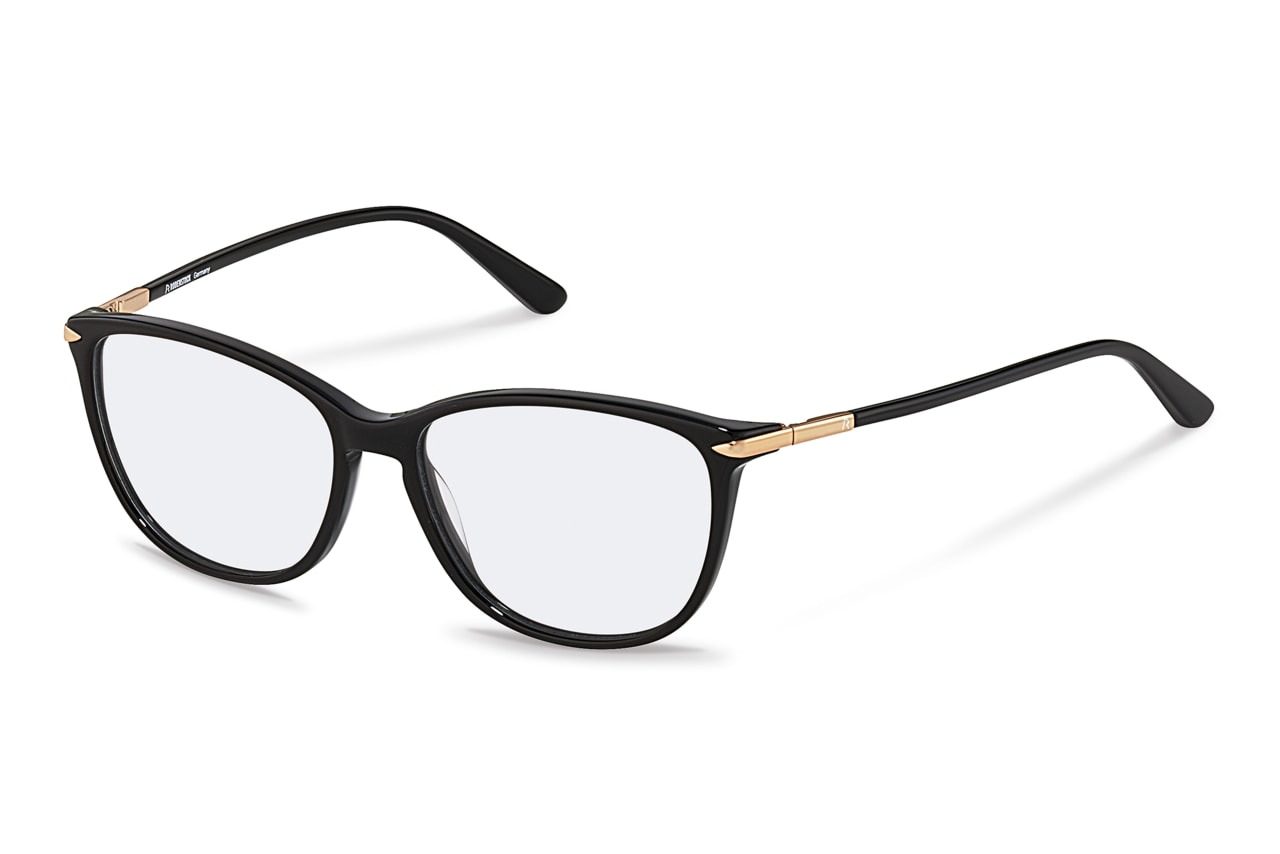 Brille Rodenstock R5328 A