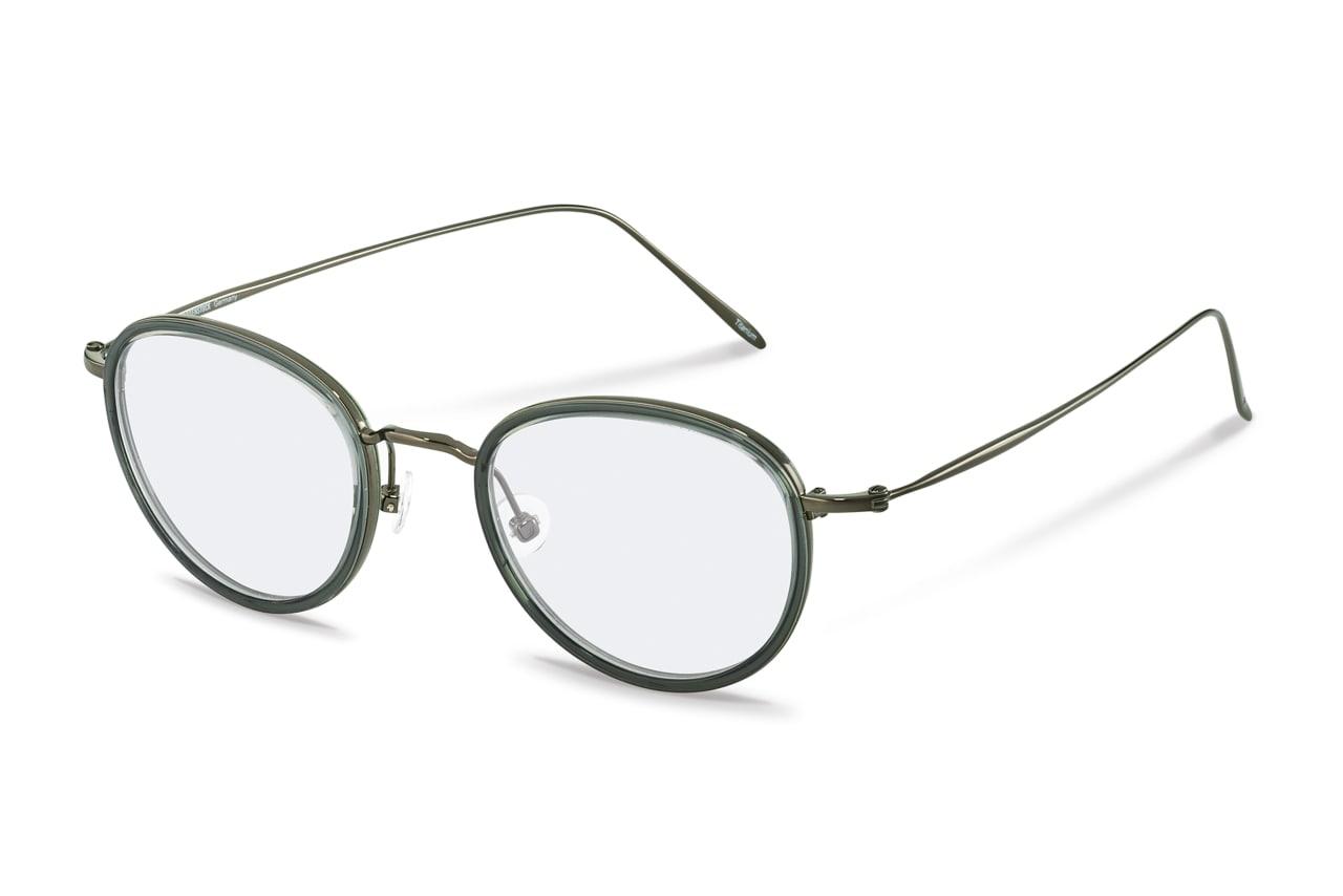 Brille Rodenstock R7096 D