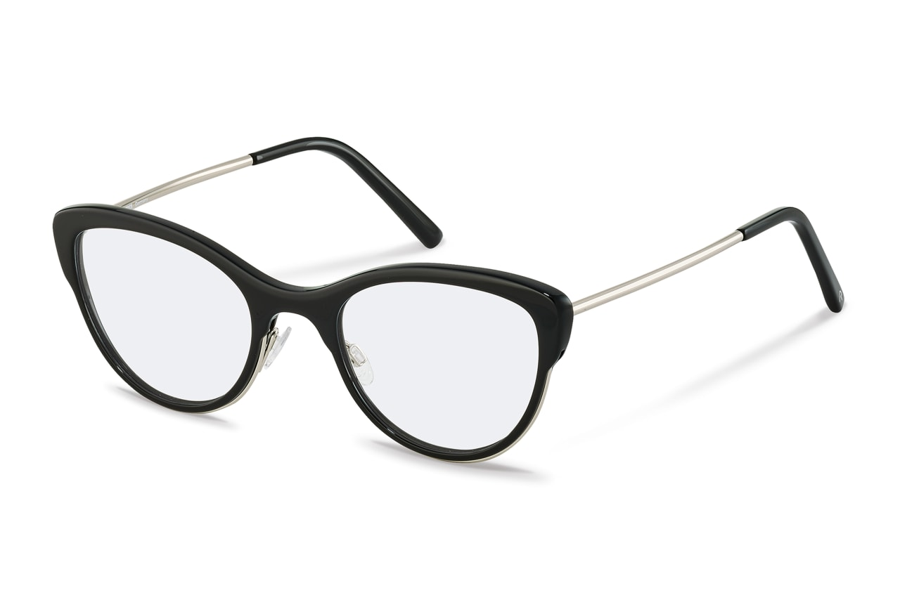 Brille Rodenstock R5329 C