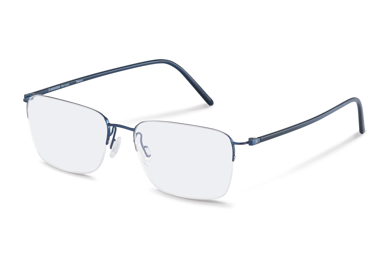 Brille Rodenstock R7051 G