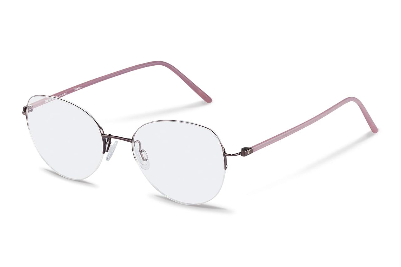 Brille Rodenstock R7098 D
