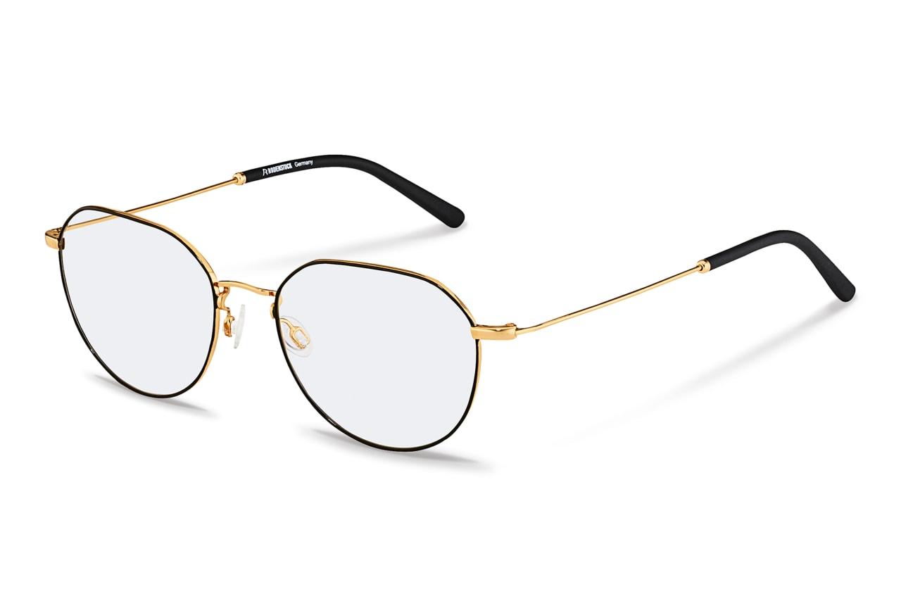 Brille Rodenstock R2632 A