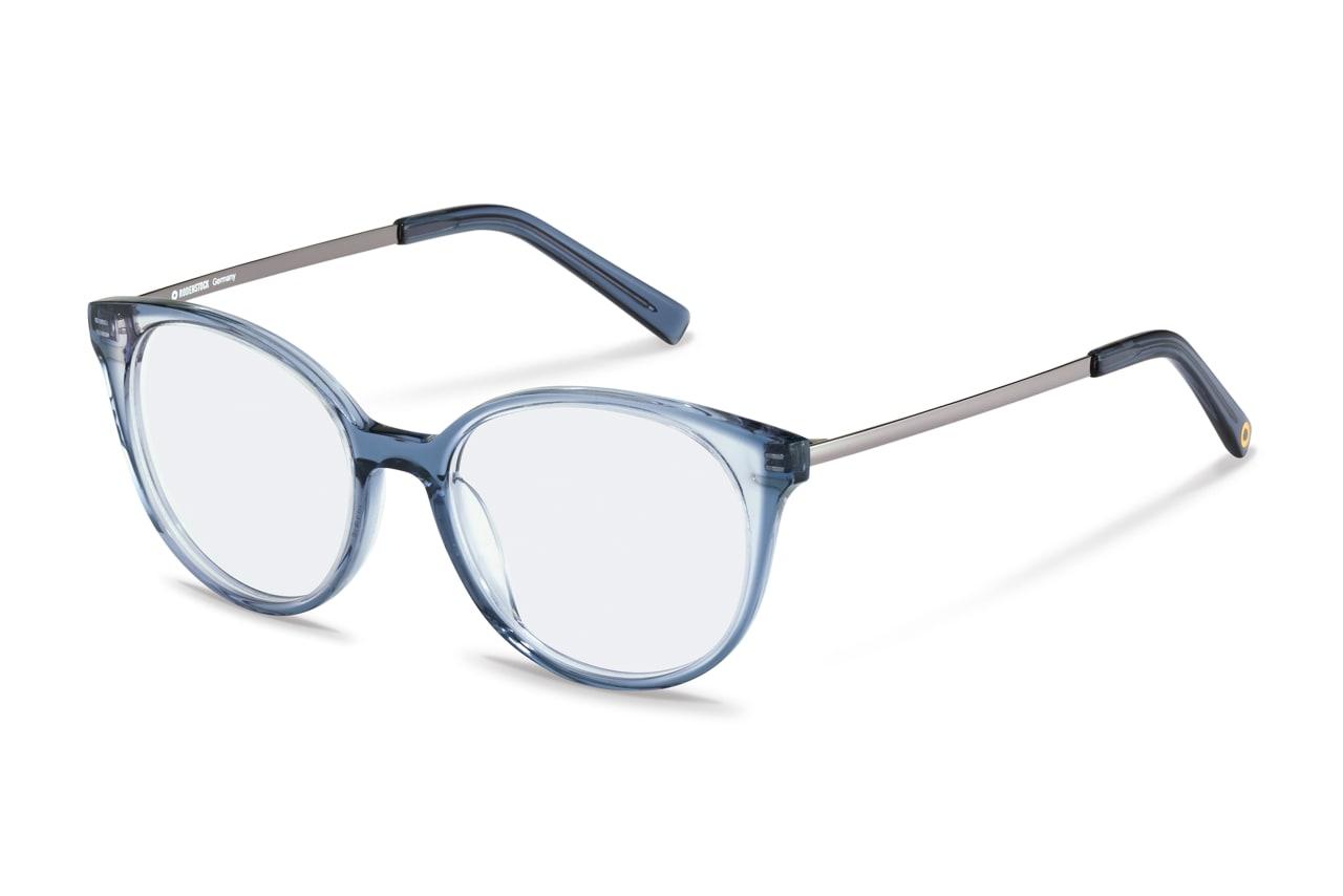 Brille Rodenstock RR462 C