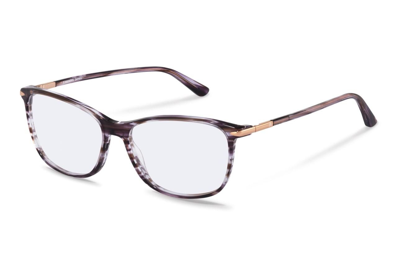 Brille Rodenstock R5335 D