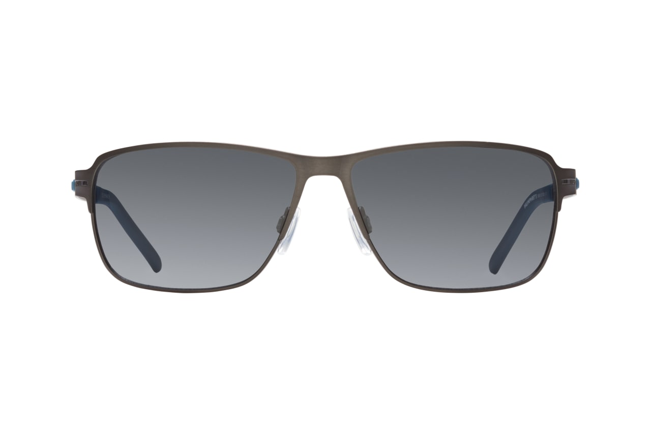 SoBri HUMPHREY´S eyewear 585143 30 1030