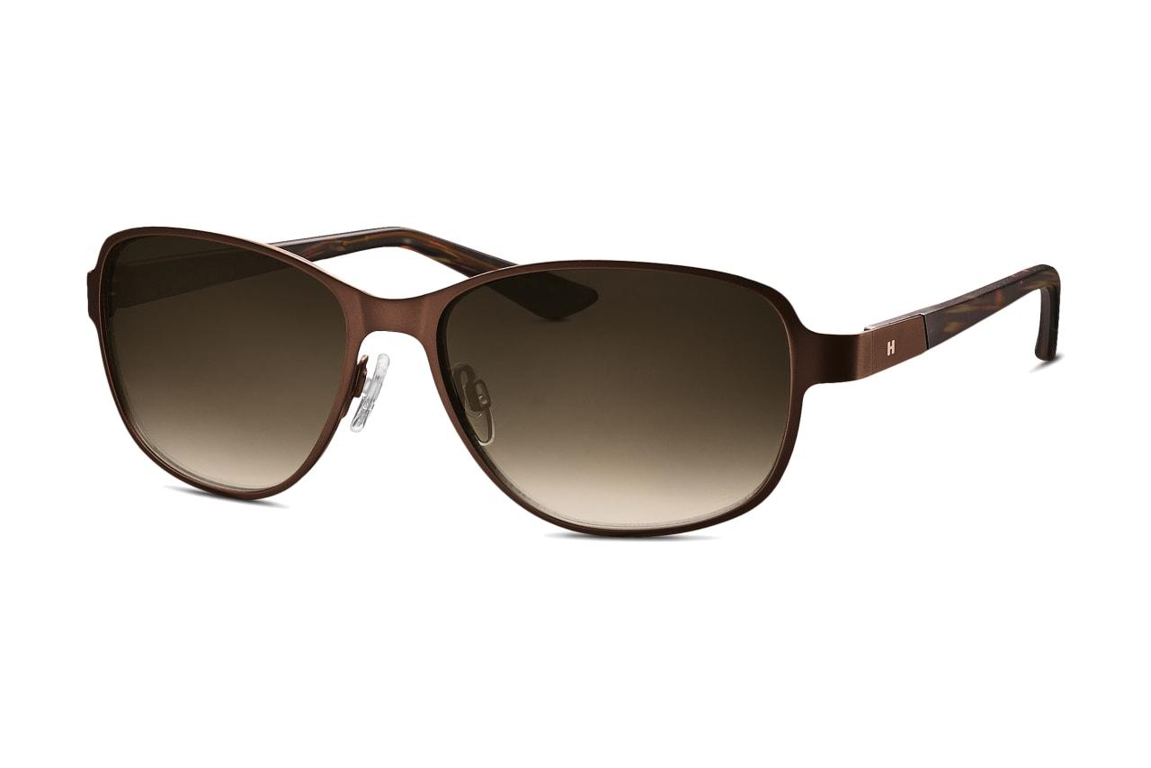 SoBri HUMPHREY´S eyewear 585186 60 1065