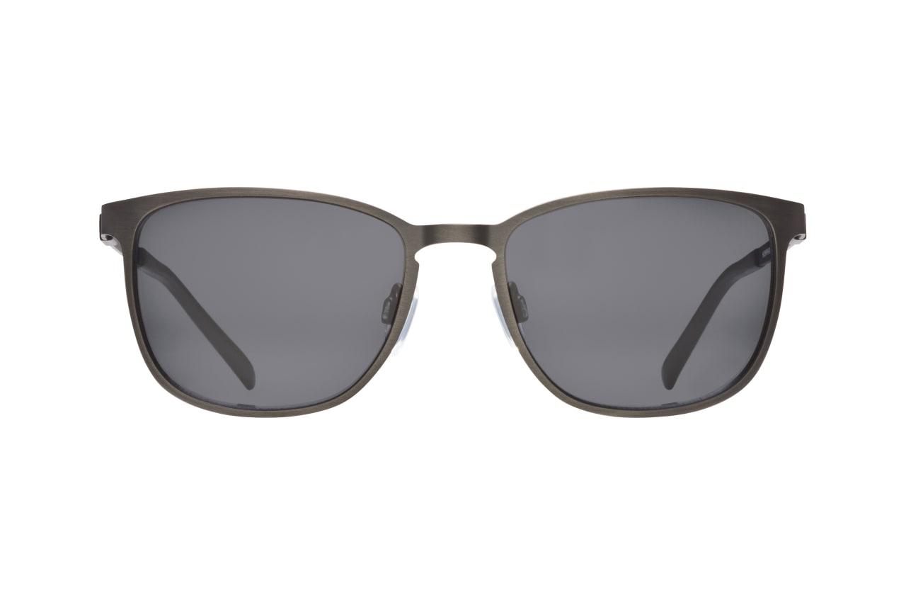 SoBri HUMPHREY´S eyewear 585215 301030