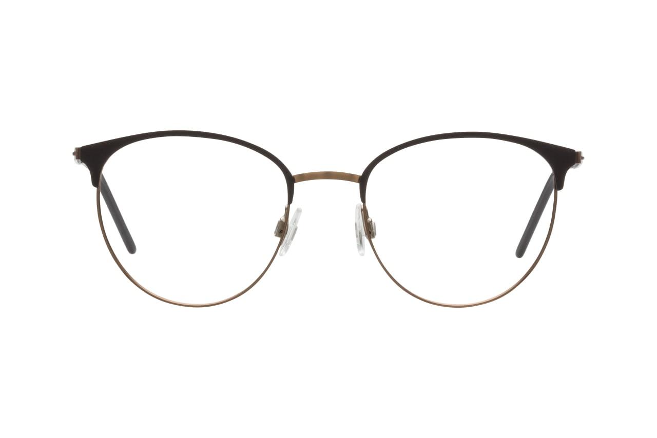 Brille HUMPHREY´S eyewear 582250 16