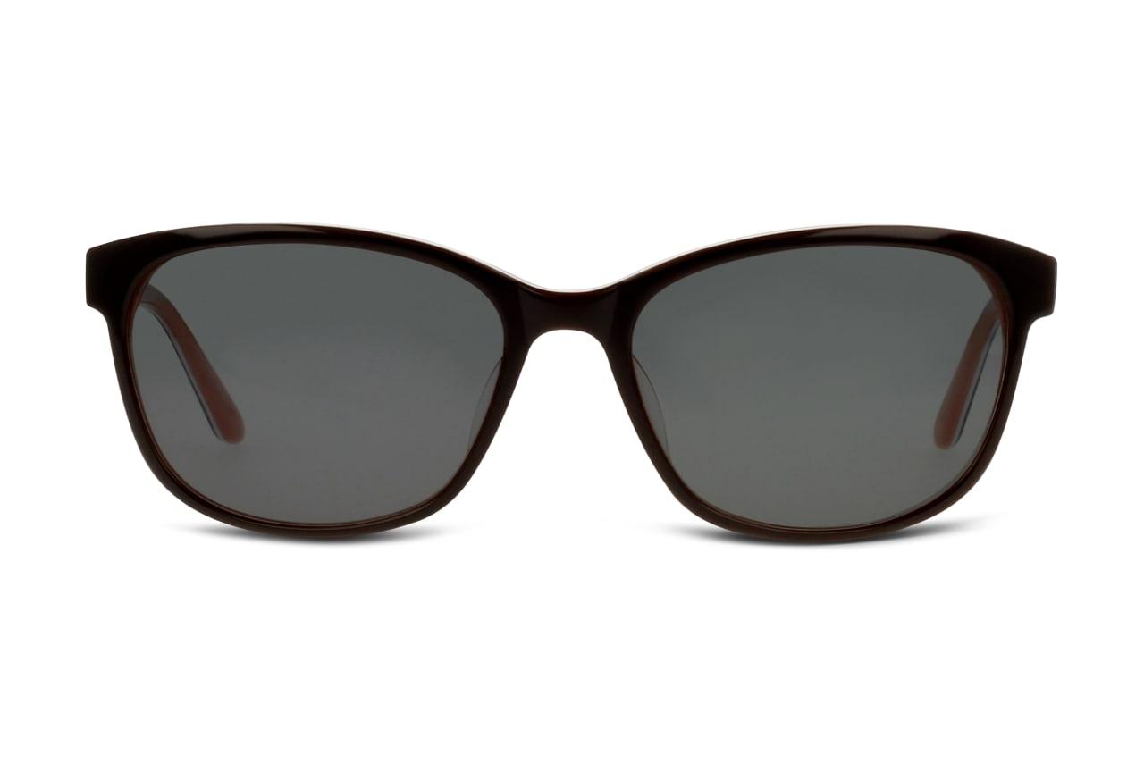 SoBri HUMPHREY´S eyewear 588114 602040
