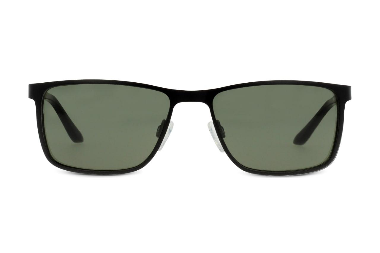 SoBri HUMPHREY´S eyewear 585230 101040