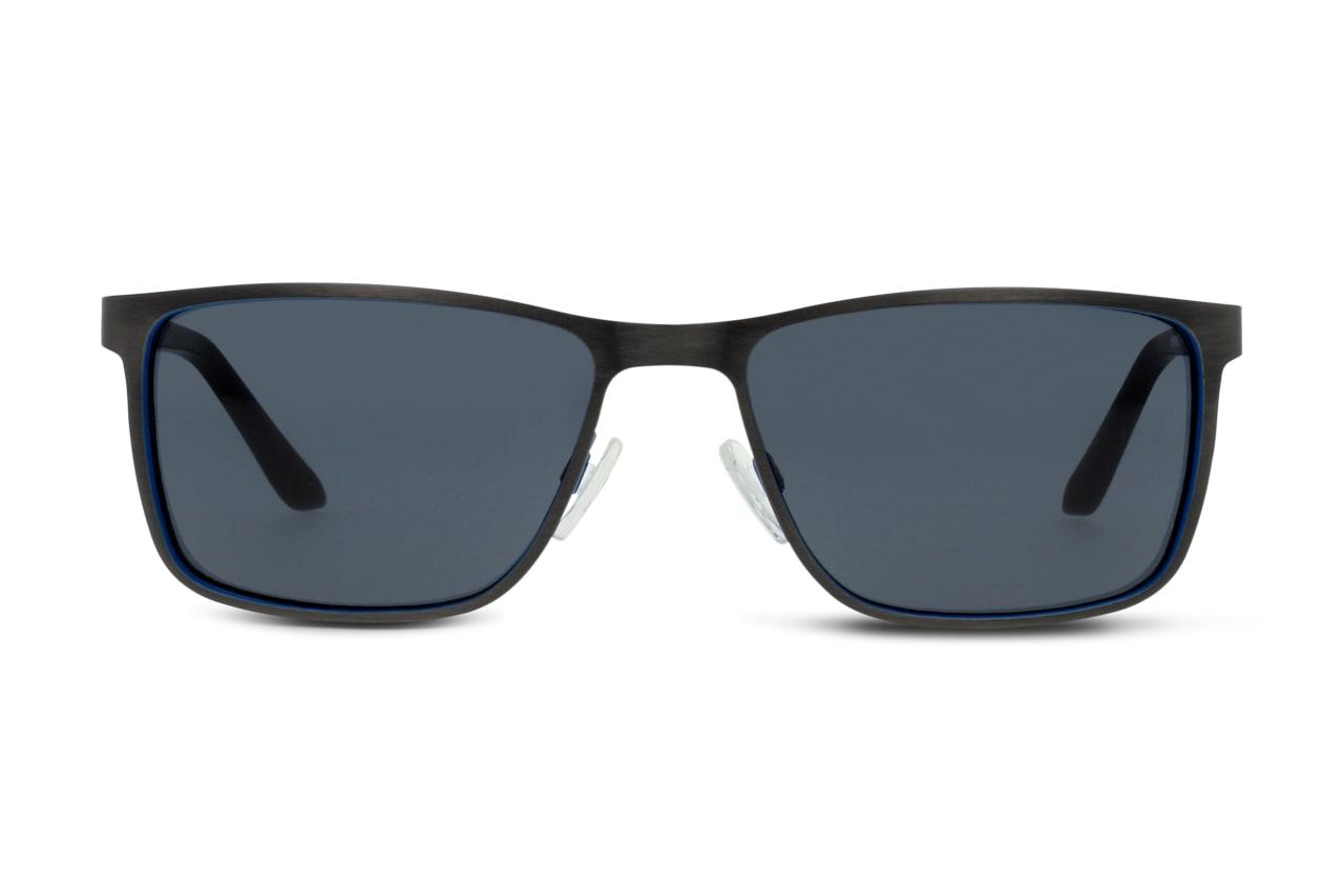 SoBri HUMPHREY´S eyewear 585230 301030