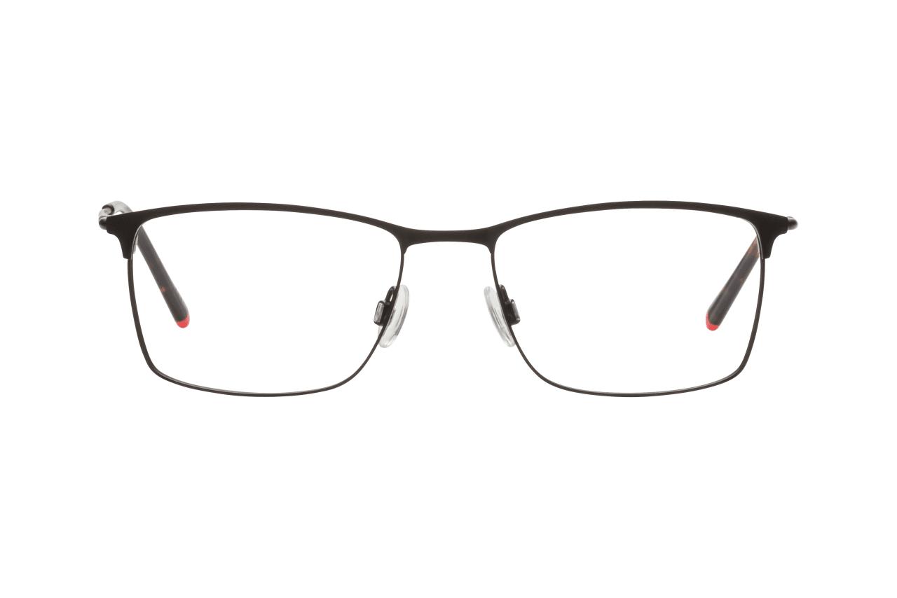 Brille HUMPHREY´S eyewear 582268 10