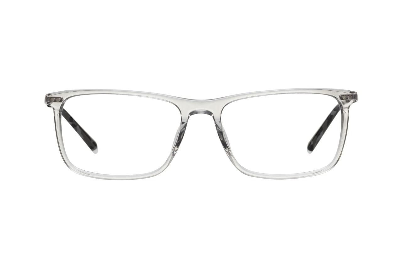 Brille HUMPHREY´S eyewear 581070 00
