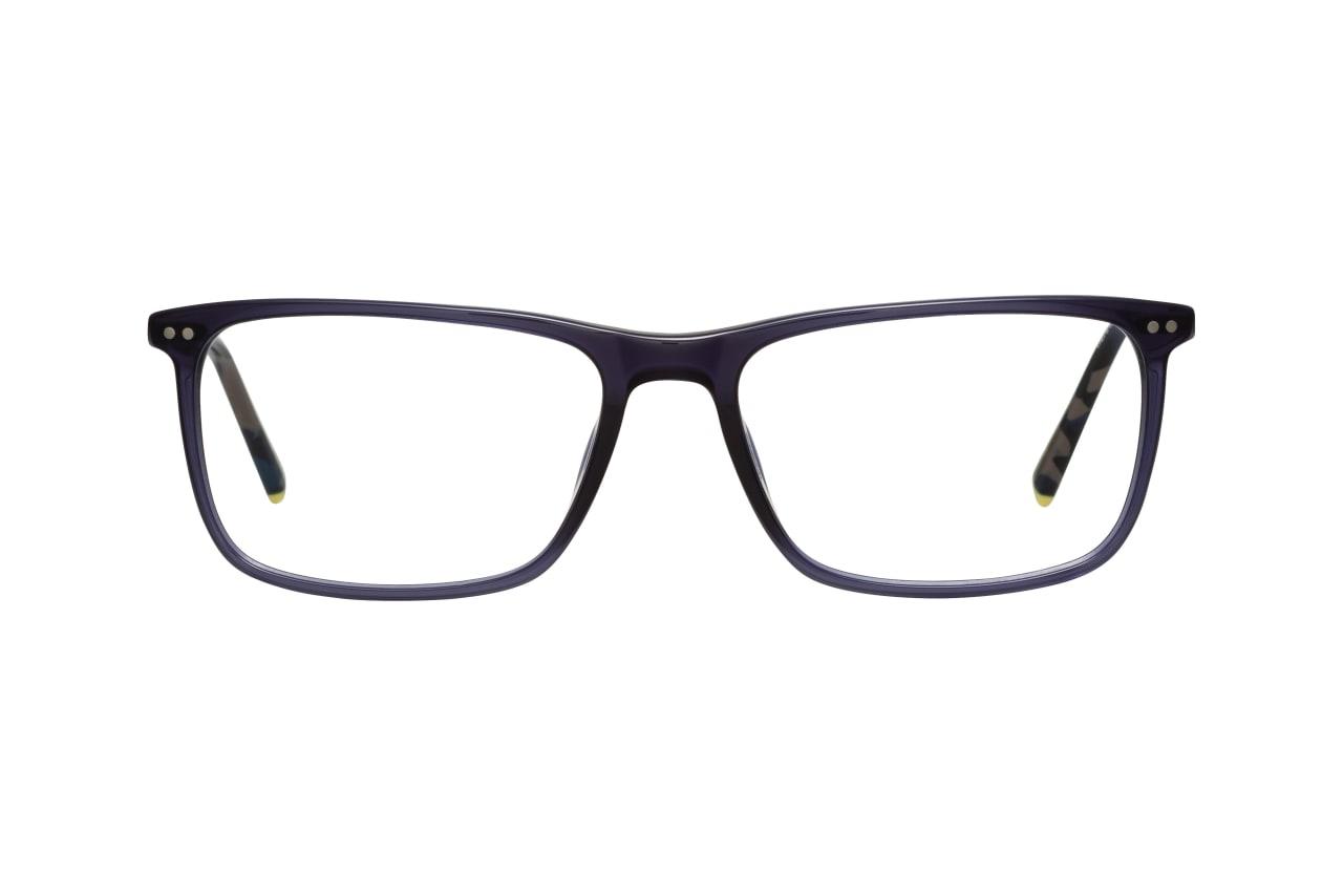 Brille HUMPHREY´S eyewear 581070 70