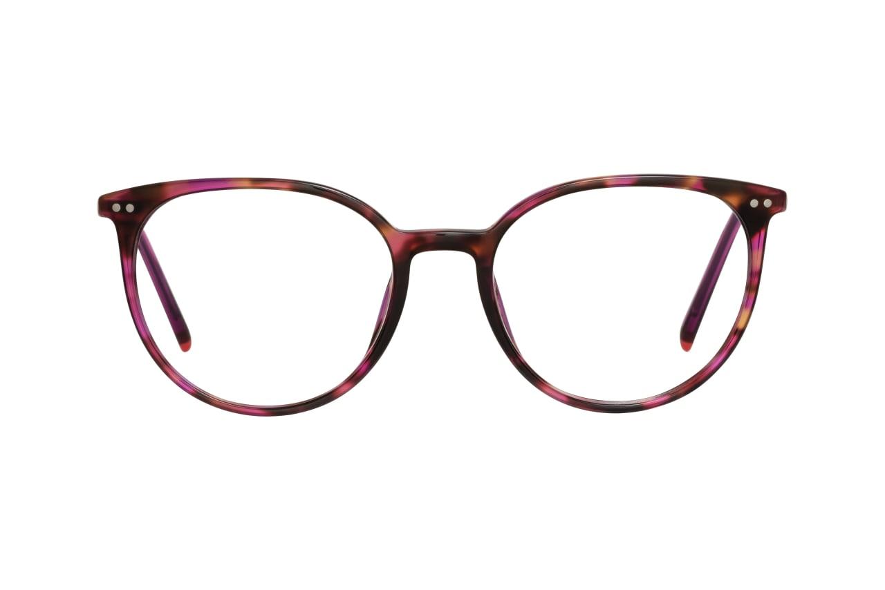 Brille HUMPHREY´S eyewear 581072 50