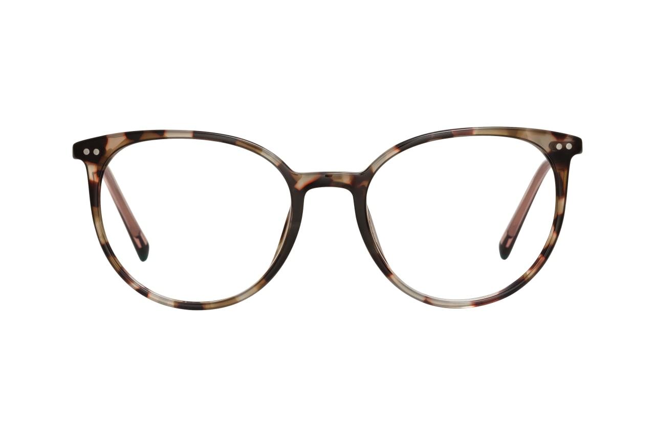 Brille HUMPHREY´S eyewear 581072 60