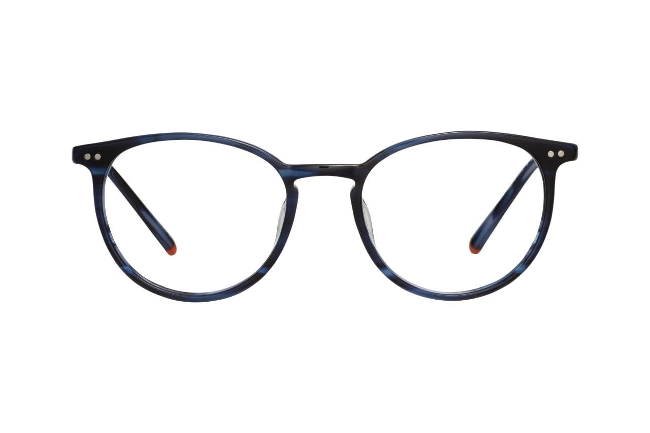 Brille HUMPHREY´S eyewear 581066 70
