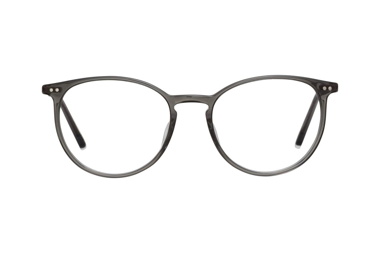 Brille HUMPHREY´S eyewear 581069 30